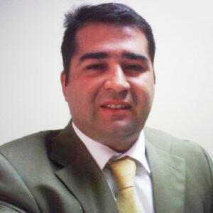 Marcelo Cabezas