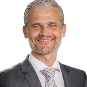 Marco Verhagen Ps2