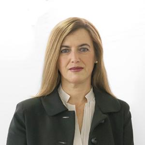 Maria Teresa Azcona
