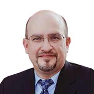 Mc Konly Kurt Trimarchi