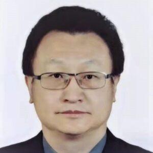 Mr Li Photo 2