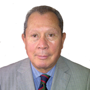 Rolando F  Olivares Lemarroy