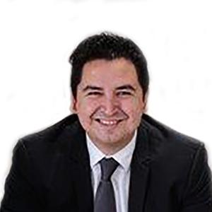 Salvador Hurtado Hgs 2