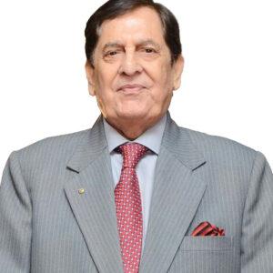 Suleman Zahid Jamil