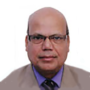 Umesh Goyal3
