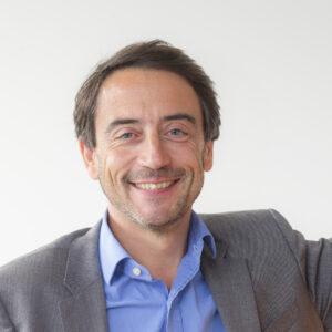 Bottequin Olivier 4010 2