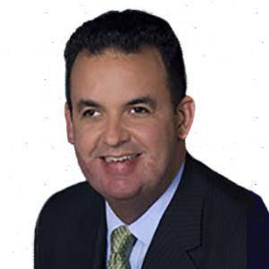Carlos Perez Abreu Partner Paast