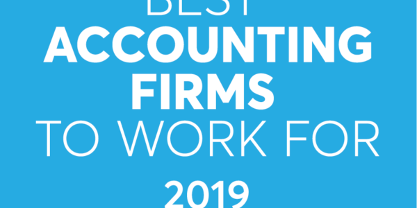 Act Best Firms 2019