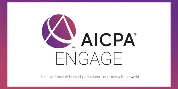 Aicpaengage Shared Wide