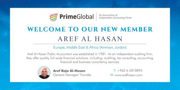 Aref Al Hasan 11 18
