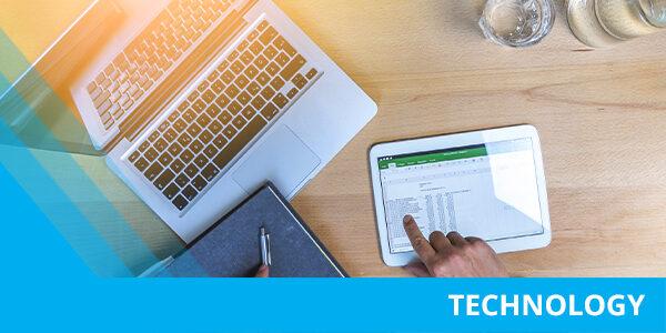 Audit In Tech La