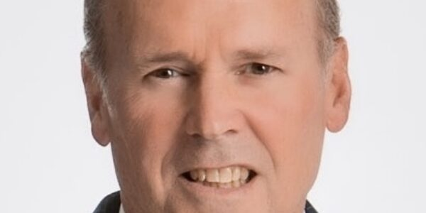 Bps Chris Stormer Headshot Cropped