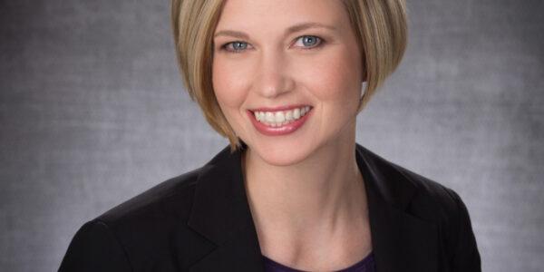 Beth Butchart Clayton Mc Kervey