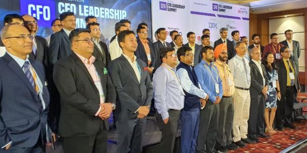Cfo Leadership Summit 2 Jpg