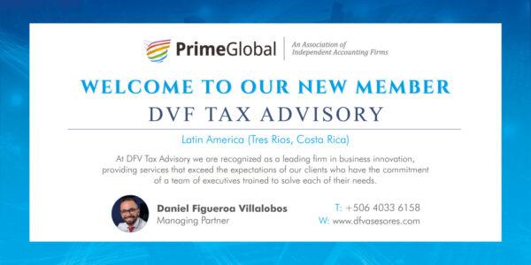 Dfv Tax Advisory La 05 20