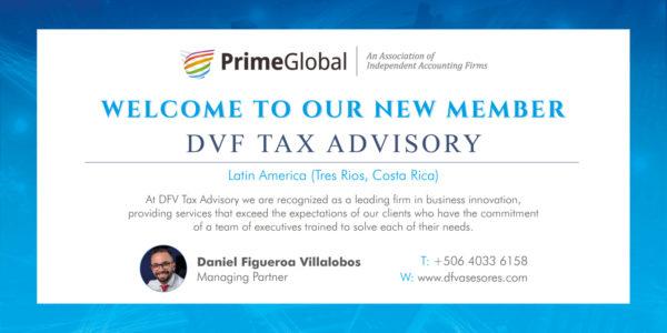 Dvf Tax Advisory La 05 20