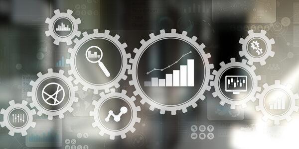 Data Analytics 1000X667