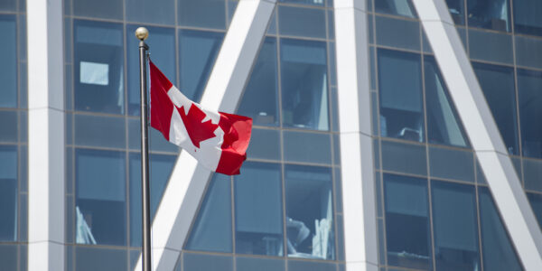 Doing Business In Canada 1000 Px X 667 Px