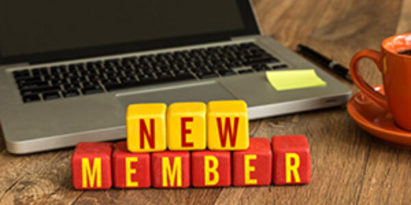 Events New Member 300X200