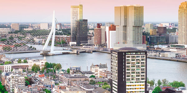 Events Rotterdam 1600X400