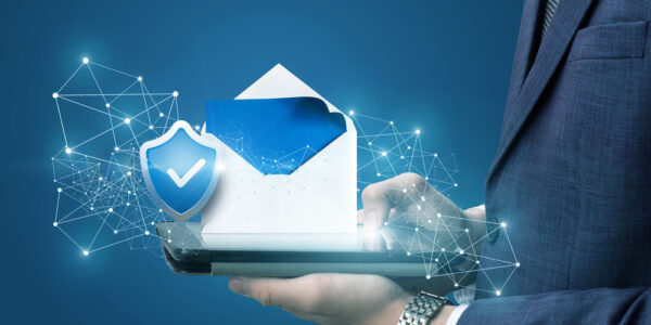 Email Security 1000 Px X 667 Px
