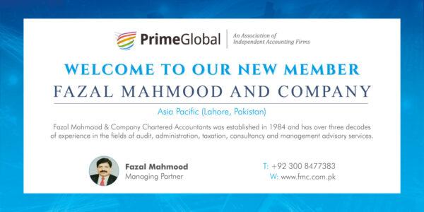 Fazal Mahmood Ap 09 20
