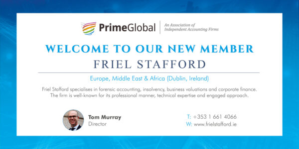 Friel Stafford Emea 09 20 1