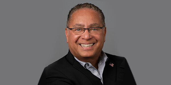 Julio Barina Cpa Partner Page