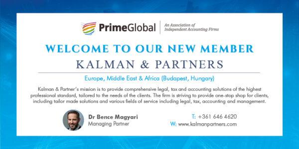 Kalman Partners Emea 03 21