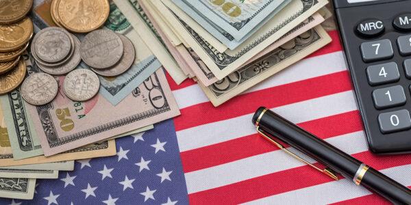 Member Benefits Tax State 1000X667