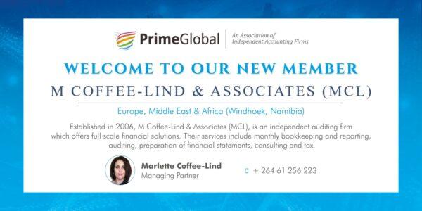 Marlette Coffee Lind Associates 06 18