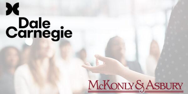 Mckonly Carnegie