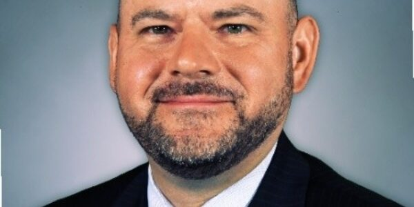 Michael D  Hoffner