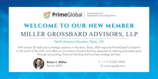 Miller Grossbard Advisors2C Llp 10 18