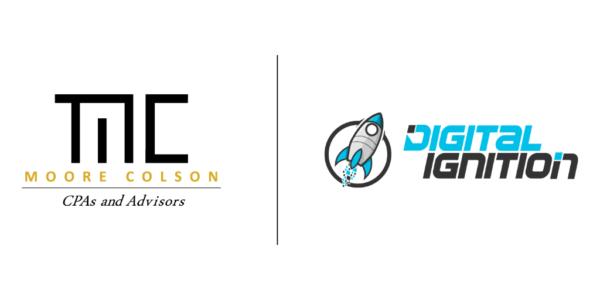 Moore Colson Technology Incubator Digital Ignition