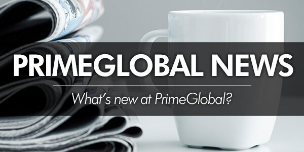 News Primeglobal News 600X400