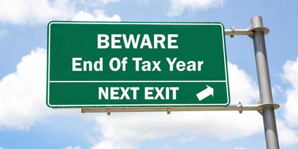 News Tax Year 1000X667
