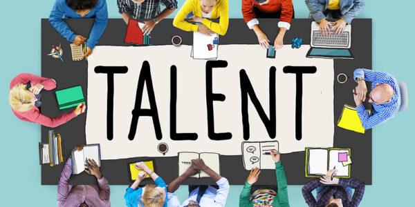 News Talent 1000X667