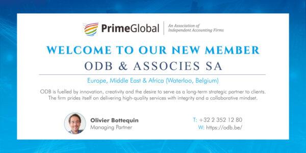Odb Associates Social Image 2