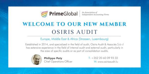 Osiris Audit 10 18