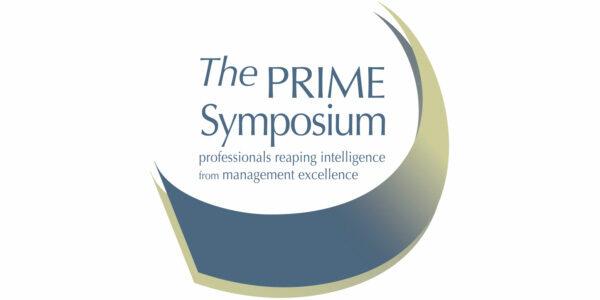Prime Symposium 600X300