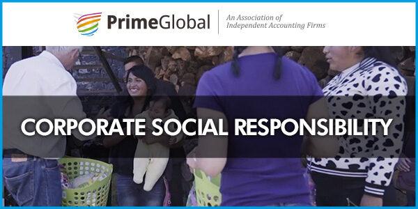 Primeglobal Video Corporate Responsibility Thumbnail 600X300 02 18