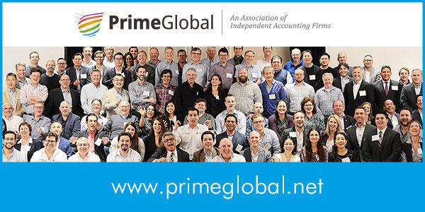 Primeglobal Video Web Thumbnail 600X300 12 18