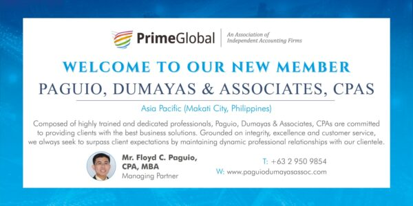 Paguio2C Dumayas Associates 10 18
