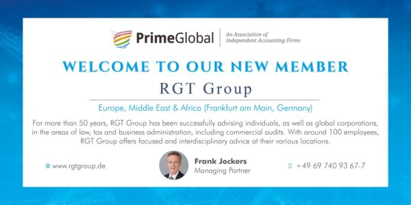 Rgt Group 04 18