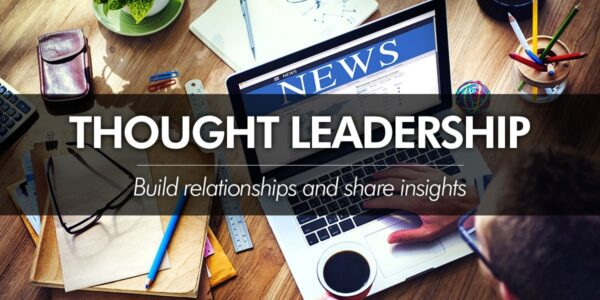 Seo Thought Leadership 1200X630
