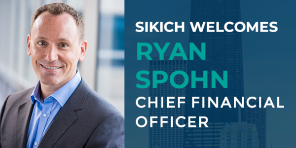 Skch Ryan Spohn Cfo Square 10 18 Final