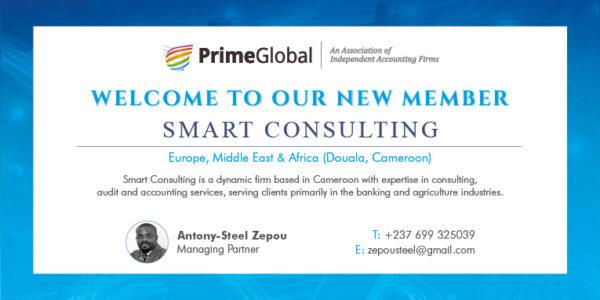 Smart Consulting Emea 03 21