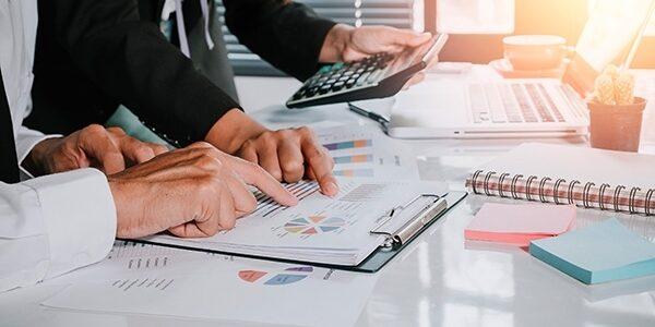 Tax Best Practices 600X400