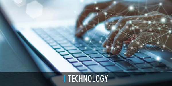 Technology Suralink Thumbnail